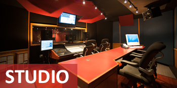 Voice Recording Small Or Big Room